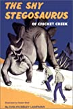 Lampman, E.S.: The Shy Stegosaurus of Cricket Creek