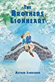 Astrid Lindgren: The Brothers Lionheart