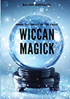 Witchcraft: A Concise Guide by Isaac…