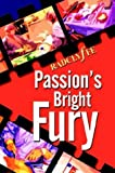 Radclyffe: Passion's Bright Fury