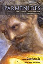 Parmenides, Venerable and Awesome:…