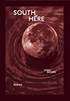 South of Here (New Issues Poetry & Prose) by…