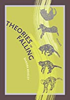 Theories of Falling (New Issues Poetry &…