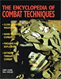 Fowler, Will: The Encyclopdeia of Combat Techniques