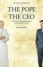 The Pope & The CEO: John Paul II's…