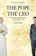 The Pope & The CEO: John Paul II's…