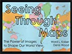 Seeing Through Maps: The Power of Images to…