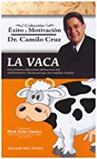 LA Vaca / The Cow (Spanish Edition) by…