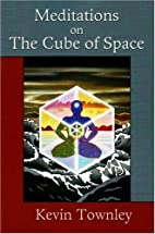 Meditations on the Cube of Space by Kevin…