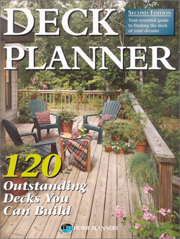 deck-planner-120-outstanding-decks-you-can-build