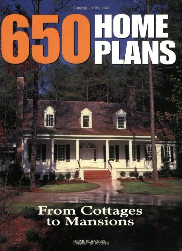 650-home-plans-from-cottages-to-mansions