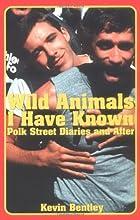 Wild Animals I Have Known: Polk Street…