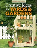 Birches, House of White: Woodworking for Women: Creative Ideas for Yards & Gardens