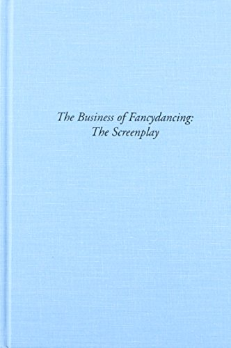 the-business-of-fancydancing-the-screenplay