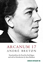 Arcanum 17 by Andr Breton