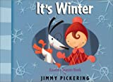 Pickering, Jimmy: It's Winter