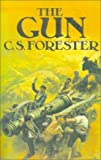 Forester, C. S.: The Gun