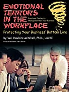Emotional Terrors in the Workplace:…