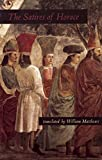 Horace: The Satires of Horace