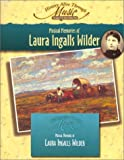 Anderson, William T.: Musical Memories of Laura Ingalls Wilder (History Alive Through Music) (History Alive Through Music (Hibbard))