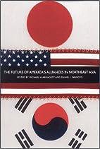 The future of America's alliances in…