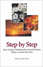 Step by Step Your Guide to Making Practical…