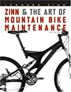 Zinn and the Art of Mountain Bike…