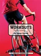Workouts in a Binder for Indoor Cycling by…