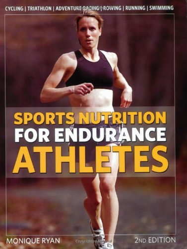 sports-nutrition-for-endurance-athletes