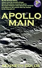 Apollo Main by Kenneth Andrew Golde