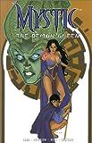 Ron Marz: Mystic v. 2: The Demon Queen