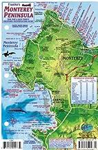 Franko's Monterey Peninsula Underwater Guide…