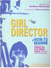 Richards, Andrea: Girl Director