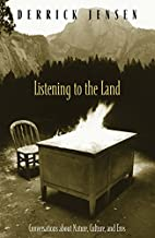 Listening to the Land: Conversations About…