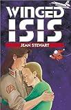 Stewart, Jean: Winged Isis