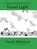 Mitchison, Naomi: Travel Light