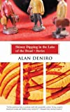 DeNiro, Alan: Skinny Dipping in the Lake of the Dead: Stories