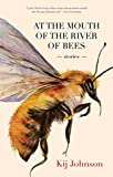 Johnson, Kij: At the Mouth of the River of Bees: Stories