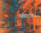 Architecture and Society: John Ciardello…