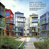Webb, Michael: Innovation in Sustainable Housing: Tango
