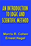 Nagel, Ernest: An Introduction to Logic and Scientific Method