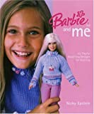 Epstein, Nicky: Barbie Doll and Me: 45 Playful Matching Designs for Knitting