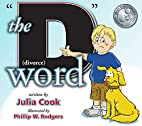The D Word by Julia Cook