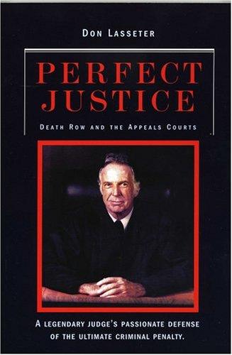 perfect-justice-a-true-crime-book