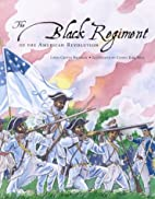 The Black Regiment of the American…
