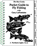 Lafontaine, Gary: Pocket Guide to Fly Fishing