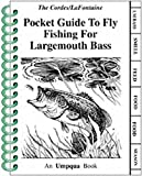 Cordes, Ron: Pocket Guide to Fly Fishing for Largemouth Bass