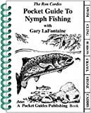 Lafontaine, Gary: Pocket Guide to Nymph Fishing