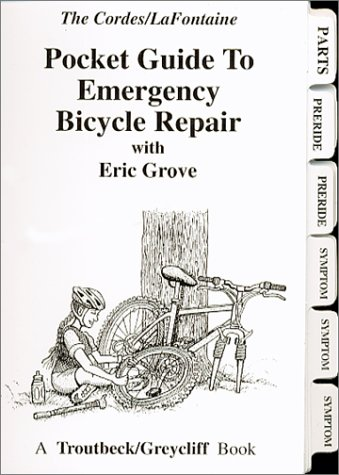 pocket-guide-to-emergency-bicycle-repair-pvc-pocket-guides