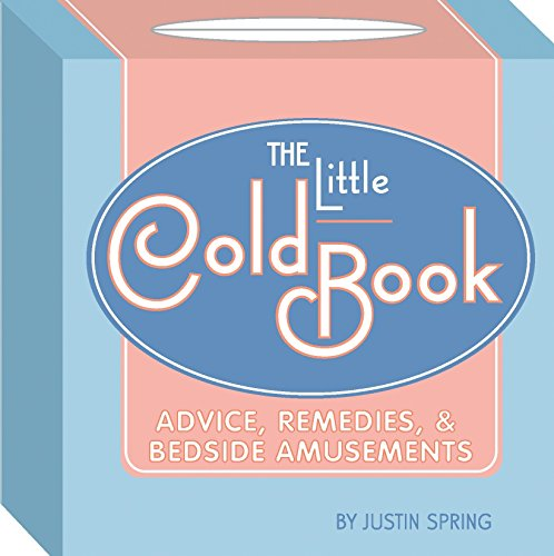 the-little-cold-book-advice-remedies-bedside-amusements